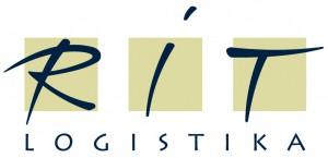rit_logo_dz3(1)