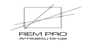 REM_PRO