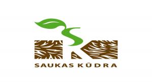 Saukas-kudra-logo