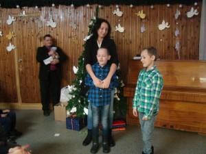 Ziemassvetku_pasakums_kopa_ar__18