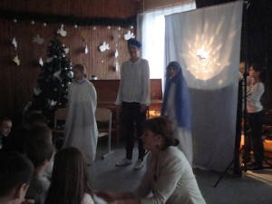 Ziemassvetku_pasakums_kopa_ar__6