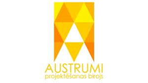 austrumi_logo