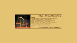 juridiskais_birojs