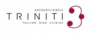 triniti_logo